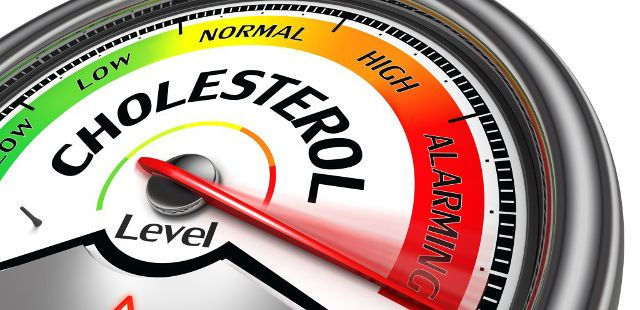 How To Decrease Your Bad Cholesterol of Level