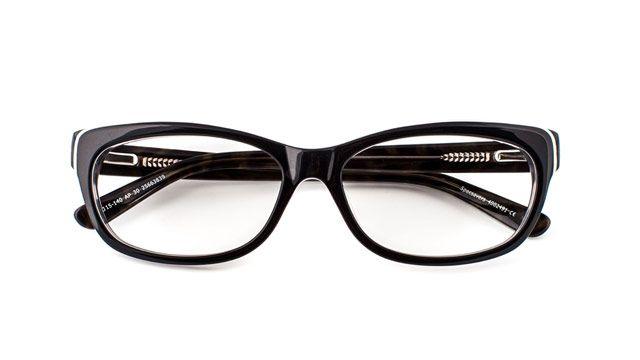 Alex Perry glasses - AP 30