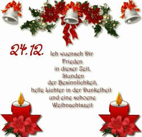 691 best images about weihnachten on pinterest merry christmas to all christmas balls and new