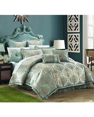 Best 25+ Bedroom comforter sets ideas on Pinterest | Comforter ...