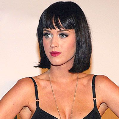 katy perry hair   ... , Long Hair Styles and Cuts » Blog Archive » Katy Perry Short Hair