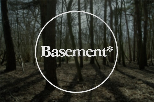 26 Best Basement And Title Fight Images On Pinterest