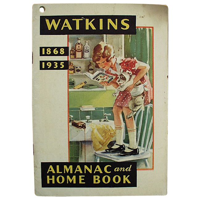 Home Goods Catalog Companies: 176 Best Images About Watkins Addiction On Pinterest