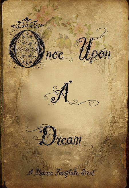 o sonho é a imaginação que vive na realidade da alma