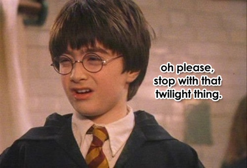 Harry: Giggl, Twilight, Things Harry, Mischief Management, Funny Stuff, Harry Potter, Smile, Potterhead, Bitch Plea