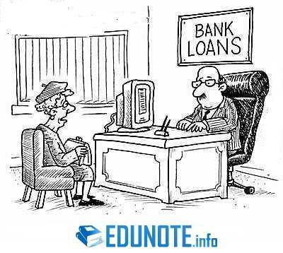 10 Characteristics of a Bank Loan