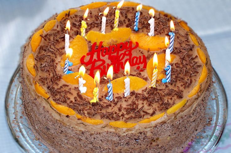birthday cake for husband http://birthday-cake-pictures.com/birthday-cake-for-husband-and-messages-wishes-for-father.html