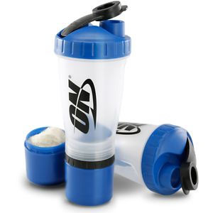 """"""" Optimum Nutrition True Strength Protein Shaker Mixer Bottle.""""  #fitness #workout #motivation #fit #fitfam #healthy #training #bodybuilding #gymlife #health #muscle #fitspo #lifestyle #instafit #inspiration  http://www.heroesfitness.co.uk/?shop=shopitems%2Ffab.februarys.gym.supplement.special.offers.deals.and.discounts%2Fprotein.shaker.shop%2Foptimum.nutrition.true.streng"""