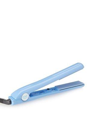 49% OFF CHI Nano Flat Iron, Blue