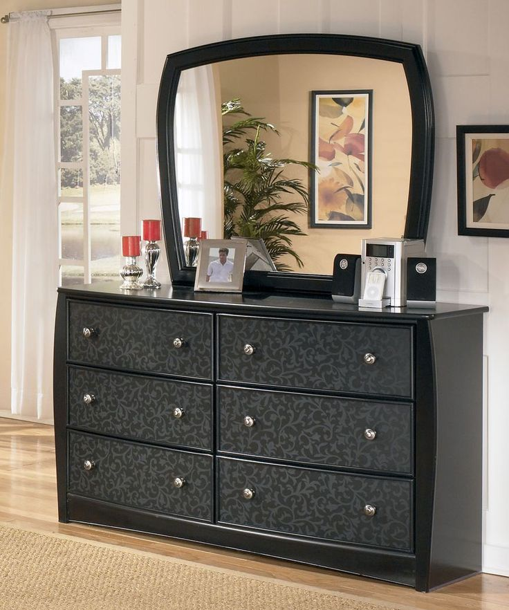 We share with you the beautiful dressers in this photo gallery  Home GoodsDressersPhoto  Galleries. 409 best Home Goods images on Pinterest