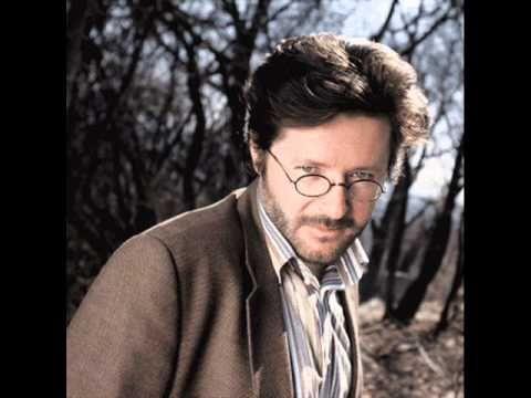 Grzegorz Turnau   Cichosza