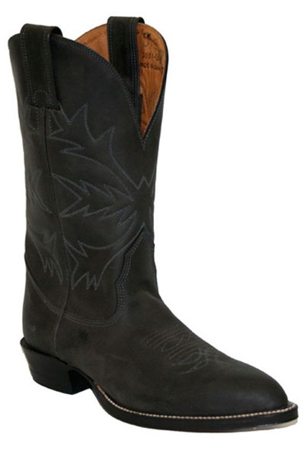 We are leading Western Cowboy Boots Manufacturer in Calgary. Visit us for  men & women winter boots, western wear & accessories, thigh high & stampede  boots.