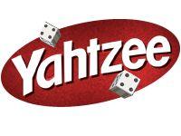 Yahtzee   Pogo.com Free Online Games