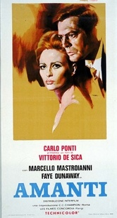 Amanti [1968]