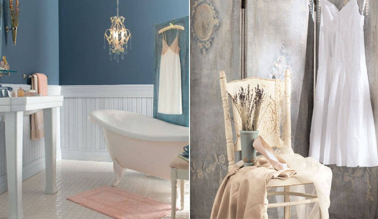 1000+ Images About Coral Bathroom Ideas On Pinterest