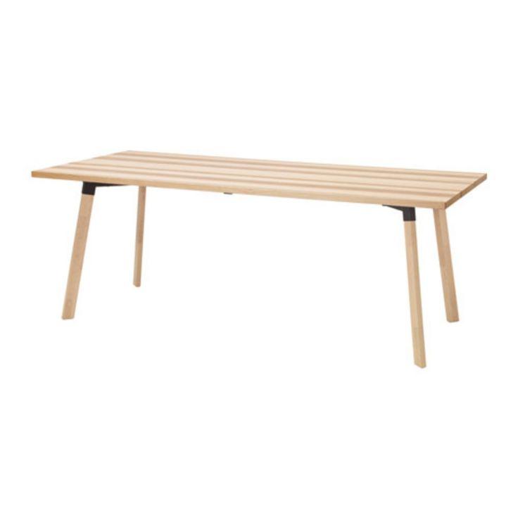 Mejores 12 imágenes de IKEA en Pinterest | Catálogo, Abedul y Acogedor