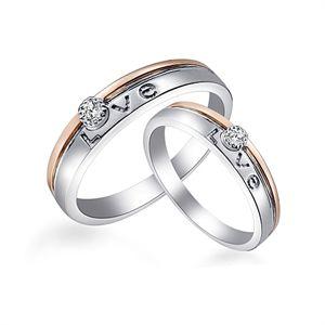 wedding rings..too cute