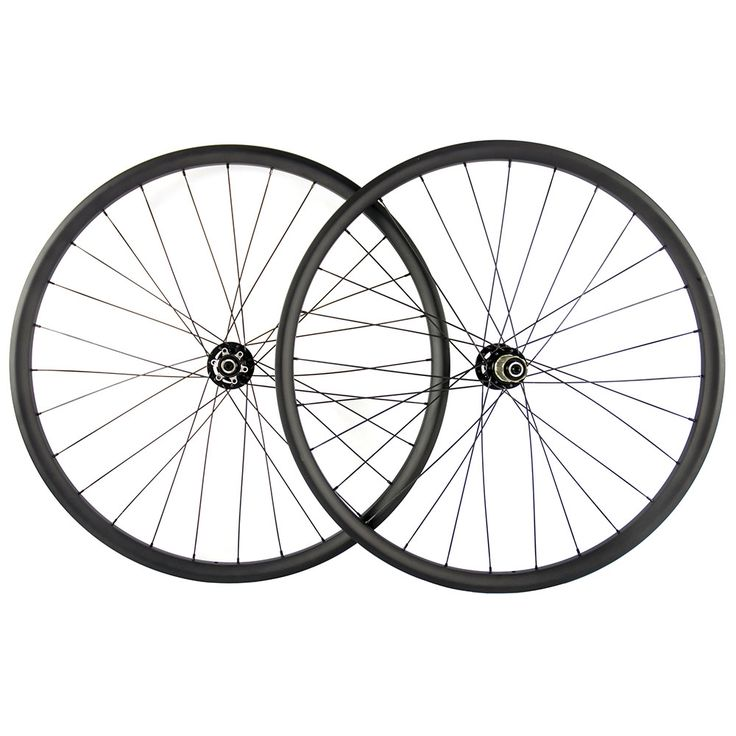 469.00$  Watch here - http://ali9dy.worldwells.pw/go.php?t=32780753916 - Light-bicycle  sobato mtb 29 carbon rear wheels&front mountain bikes wheelsets 29er 35X25mm Clincher Tubeless  469.00$