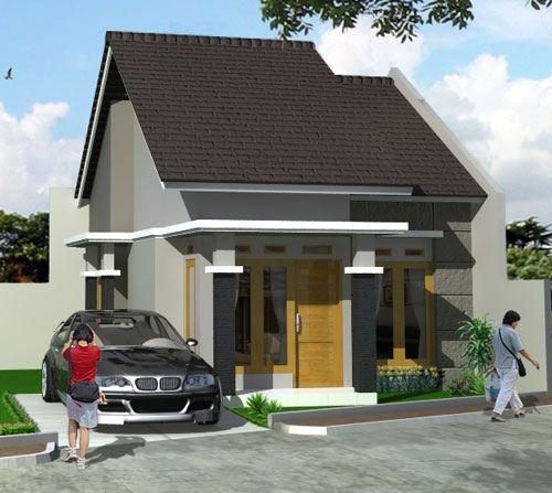 Jasa Desain Interior Rumah Minimalis Murah - http://desaininteriorjakarta.com/jasa-desain-interior-rumah-minimalis-murah/