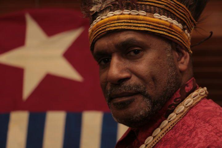 SUARATOLI–Sebuah petisi dengan tanda tangan 1,8 juta orang Papua Barat di Indonesia telah dipresentasikan ke Perserikatan Bangsa-Bangsa di New York menuntut sebuah pemungutan suara yang diawa…