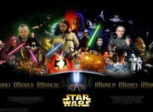 EA ANNOUNCES 'TRULY EXTENSIVE' CCG STAR WARS: GALAXY OF HEROES