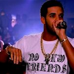 "Drake – Releases ""Nothing Was The Same"" Tracklist"