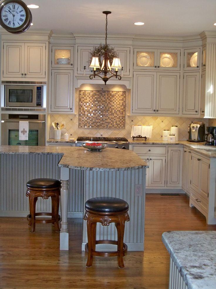 Top Kitchen Designs