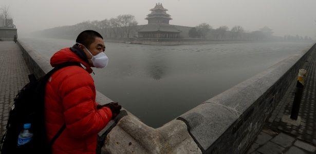 Dubai? Pequim? Turistas revelam as cidades para as quais eles não voltariam
