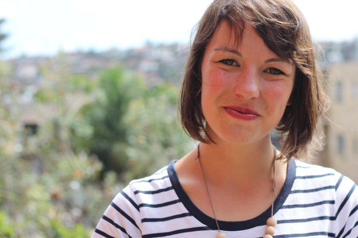 Rebecca #homechef #england #bakingwithlove