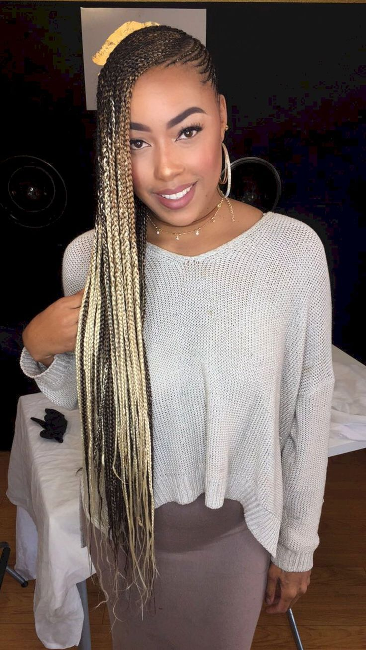 Cute 38+ Awasome Beyonce Hairstyles Ideas From Lemonade https://www.tukuoke.com/38-awasome-beyonce-hairstyles-ideas-from-lemonade-4454