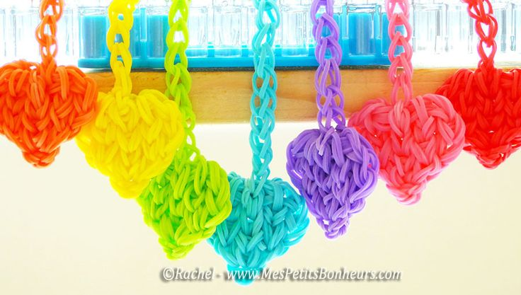 1000 images about rainbow loom on pinterest loom bands bracelets and fishtail for Mural en elastique