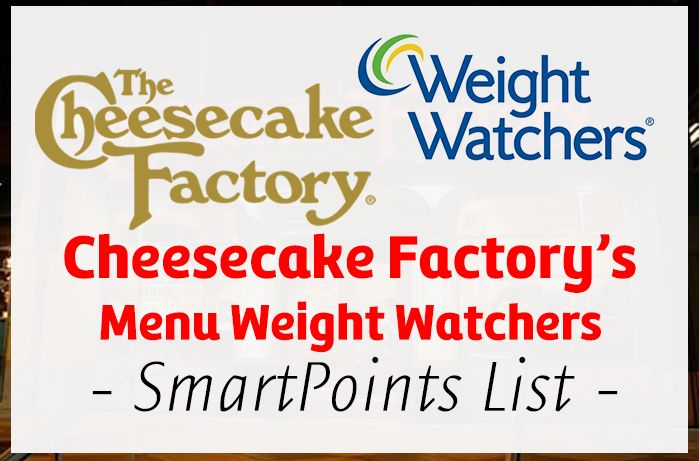 You can find all the Cheesecake Factory nutrition information including calories, fat, fat calories, saturated fat, cholestrol, sodium, carbs, fiber, sugars and protein for each menu item.  Click Next to Continue… Click Next to Continue… Source : JustDietNow.com…