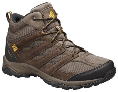 25 Best Ideas About Waterproof Hiking Boots On Pinterest