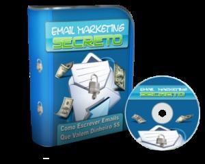 Email Marketing Secreto.Vire Definitivamente a Página do seu Marketing|Blog Marketing Positivo – Sucesso e Dinheiro na Internet