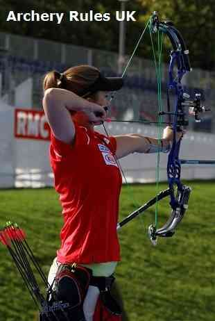 Forex trading beginner archery