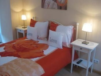 Tanja's B&B, Maastricht | Boek online | Bed and Breakfast Nederland