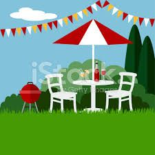 Image result for birthday party background design
