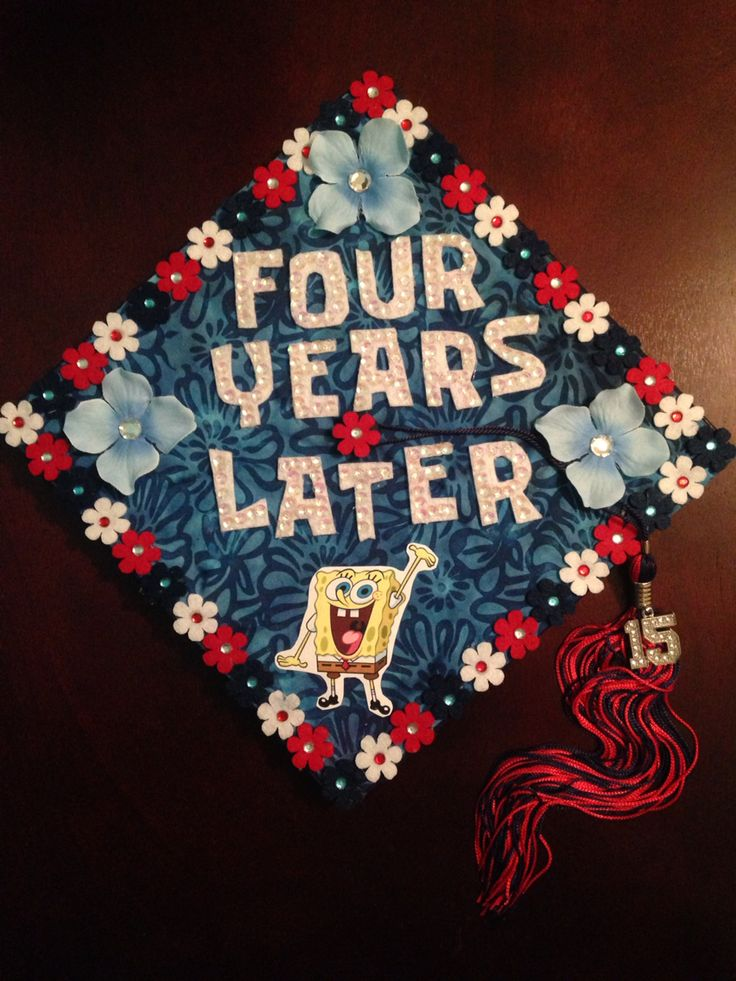 The 25+ best Spongebob background ideas on Pinterest ...