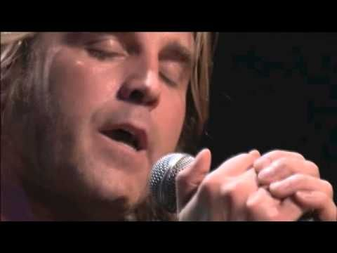 Great Big Sea — Danny Boy (Sean McCann)Good old days at the Lower Deck!