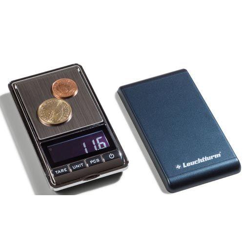 http://www.filatelialopez.com/leuchtturm-bascula-digital-libra-500-para-monedas-500gr-p-16753.html