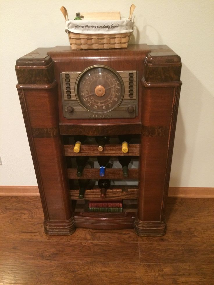 best 25 antique radio ideas on radios retro 87971