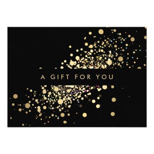 Πάνω από 25 κορυφαίες ιδέες για Gift certificate templates στο - christmas gift certificates free
