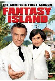 Watch Episodes Of Fantasy Island Online. Accounts of visitors to a unique resort island in the Pacific Ocean that can fulfill literally any fantasy requested, but rarely turn out as expected.