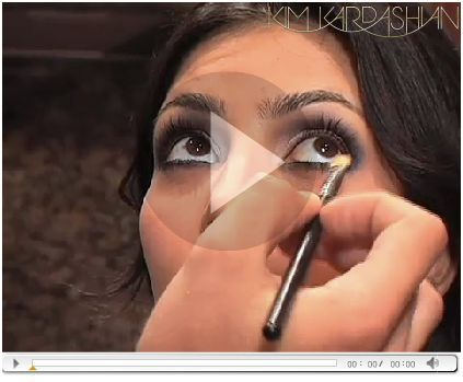 21 dramatic eye make up tips ideas and tutorials for