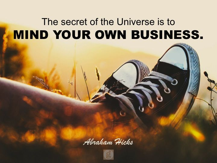 1000+ Images About ♡ Abraham-Hicks On Pinterest