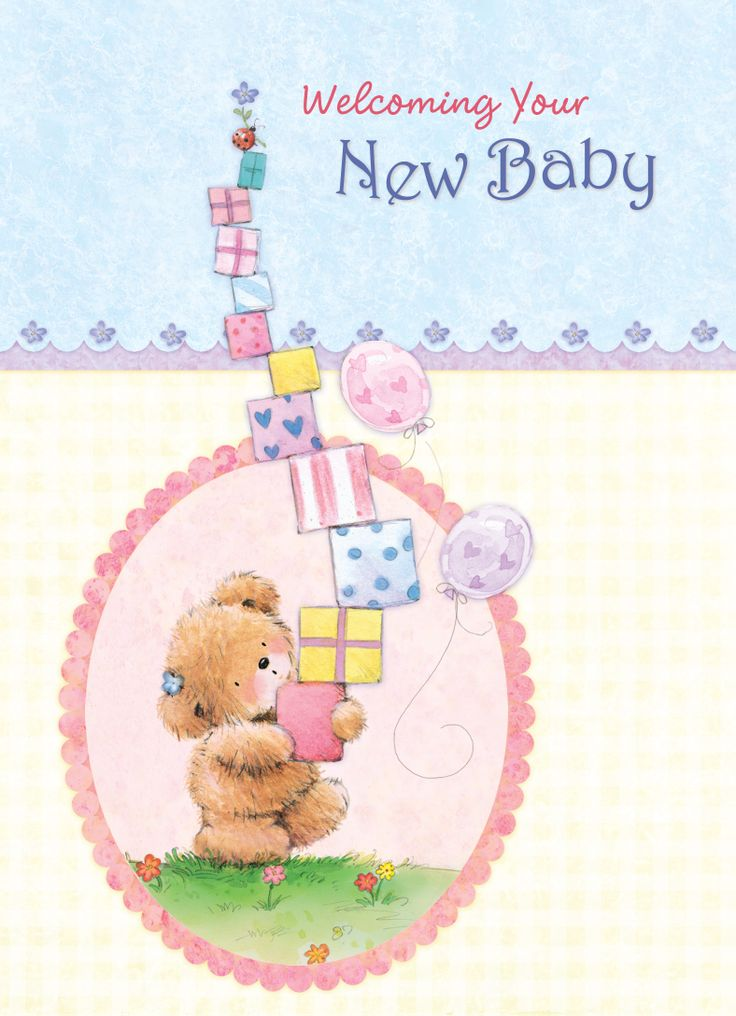 pin on baby shower greetings  games