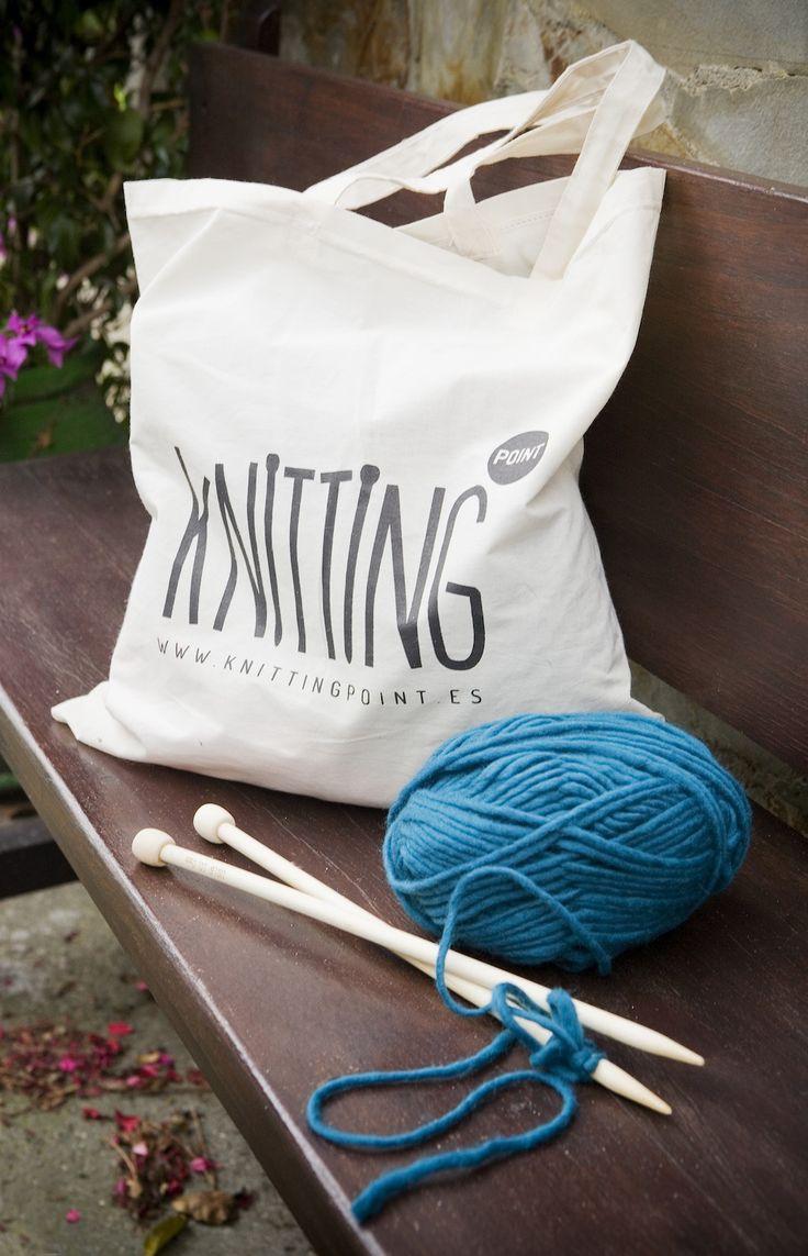 Mejores 10 imágenes de Droops crochett en Pinterest | Patrones de ...