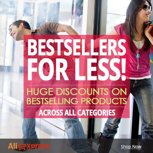 Coupons Search Engine Best Sellers for less Across All Categories Superstore China Wholesale Free Shipping World Wide