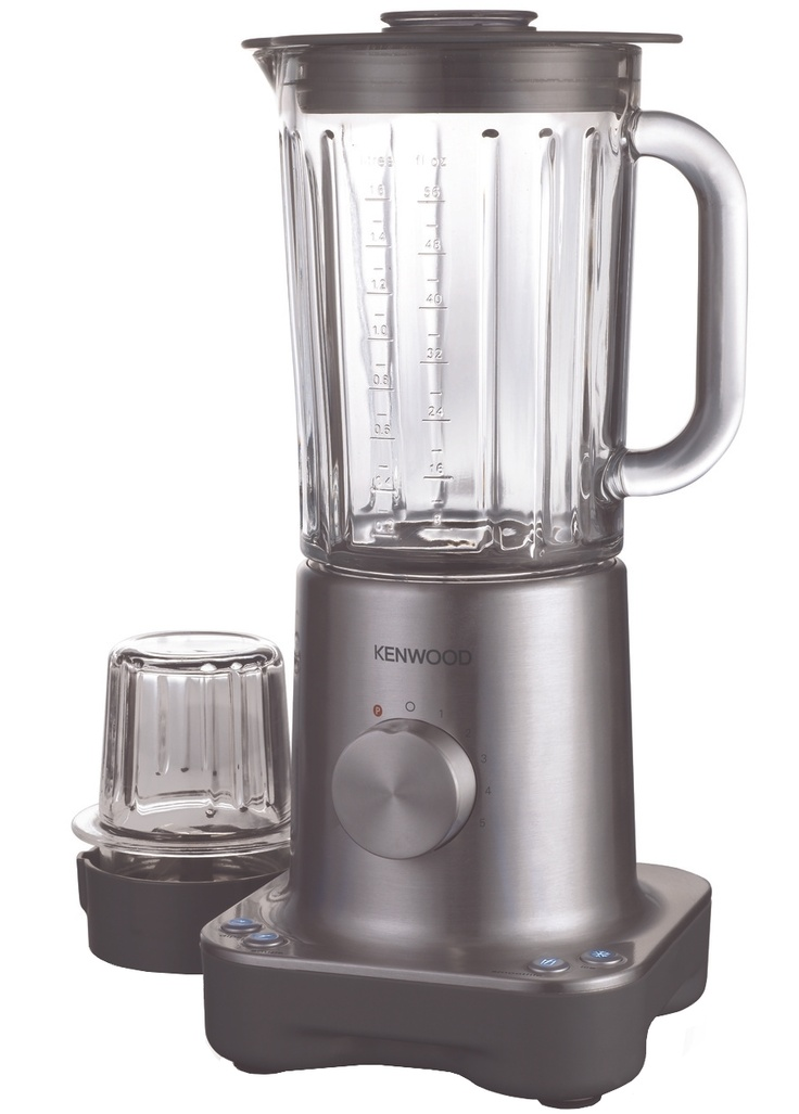198 best blender\/chopper\/food processor research images on - k chenmaschine mit kochfunktion