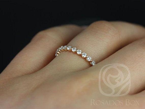 320 best jewelry images on Pinterest